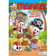 -turma_monica-monica-panini-058