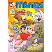 -turma_monica-monica-panini-042