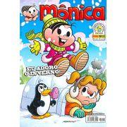-turma_monica-monica-panini-043