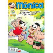 -turma_monica-monica-panini-044
