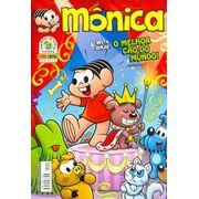 -turma_monica-monica-panini-045