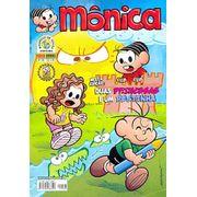 -turma_monica-monica-panini-046
