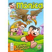 -turma_monica-monica-panini-047