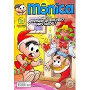 -turma_monica-monica-panini-048