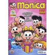 -turma_monica-monica-panini-051