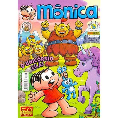 -turma_monica-monica-panini-053