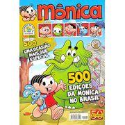 -turma_monica-monica-panini-054