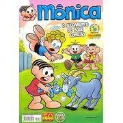 -turma_monica-monica-panini-056