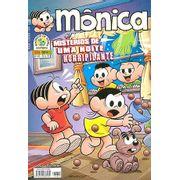 -turma_monica-monica-panini-065