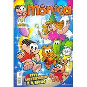 -turma_monica-monica-panini-063