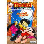 -turma_monica-monica-pandilla-07