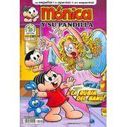 -turma_monica-monica-pandilla-09