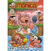 -turma_monica-monica-su-pandilla-13