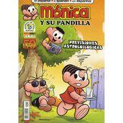 -turma_monica-monica-su-pandilla-15
