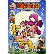 -turma_monica-monica-su-pandilla-17