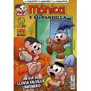 -turma_monica-monica-su-pandilla-19