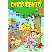 -turma_monica-chico-bento-col-hist-07