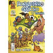 -turma_monica-ronaldinho-gaucho-panini-12