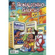 -turma_monica-ronaldinho-gaucho-panini-19