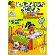 -turma_monica-ronaldinho-gaucho-panini-33