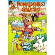 -turma_monica-ronaldinho-gaucho-panini-41