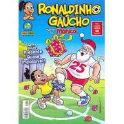 -turma_monica-ronaldinho-gaucho-panini-72