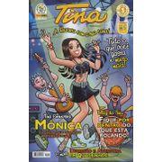 -turma_monica-tina-panini-01