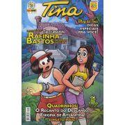-turma_monica-tina-panini-02