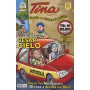 -turma_monica-tina-panini-03