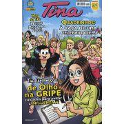 -turma_monica-tina-panini-05
