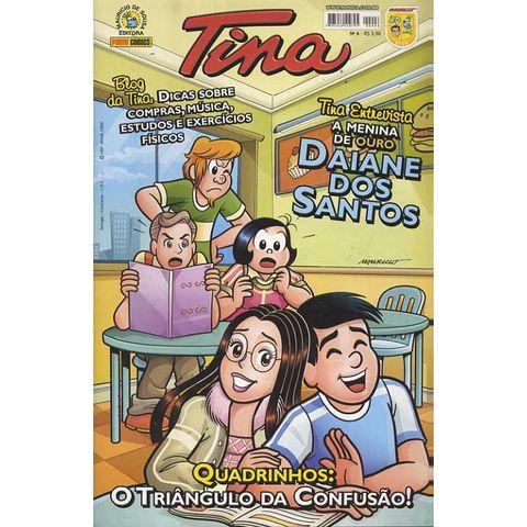 -turma_monica-tina-panini-06