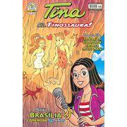 -turma_monica-tina-panini-12