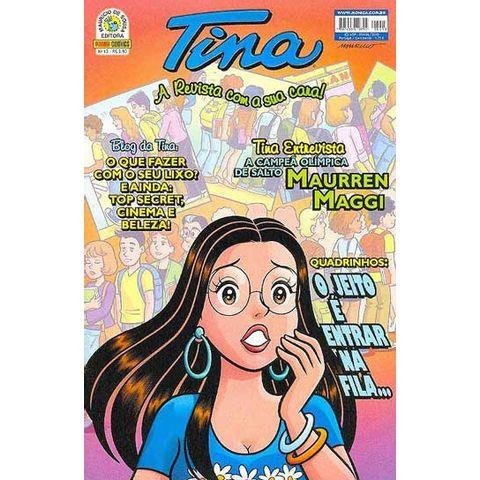 -turma_monica-tina-panini-13