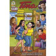 -turma_monica-tina-panini-16