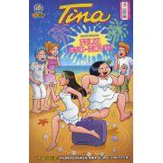 -turma_monica-tina-panini-19
