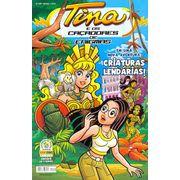 -turma_monica-tina-misterio-criaturas-lendarias-1