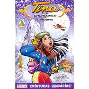 -turma_monica-tina-misterio-criaturas-lendarias-3