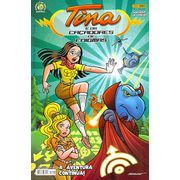 -turma_monica-tina-misterio-cosmico-2
