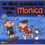 -turma_monica-tiras-classicas-monica-02