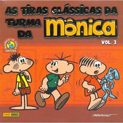 -turma_monica-tiras-classicas-03