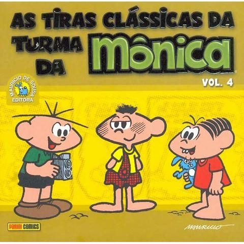 -turma_monica-tiras-classicas-04