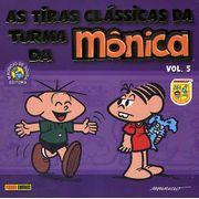 -turma_monica-tiras-classicas-monica-05
