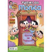 -turma_monica-turma-monica-panini-051