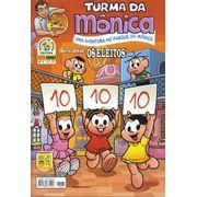 -turma_monica-uma-aventura-parque-031