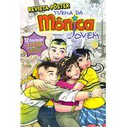 -turma_monica-revista-poster-monica-jovem-01