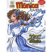 -turma_monica-turma-monica-jovem-28