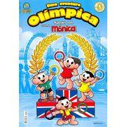 -turma_monica-aventura-olimpica-monica-01