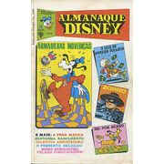 -disney-almanaque-disney-020