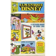 -disney-almanaque-disney-016