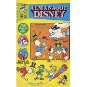 -disney-almanaque-disney-013